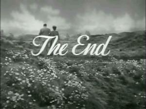 the end screenshot 3