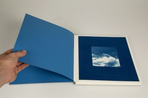 #clouds-web